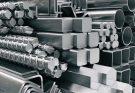 serwis maszyn
